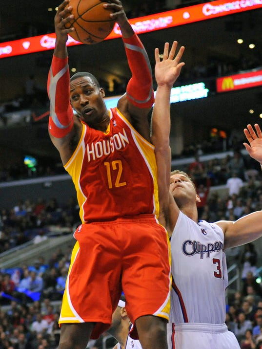 2013-11-04 Dwight Howard2