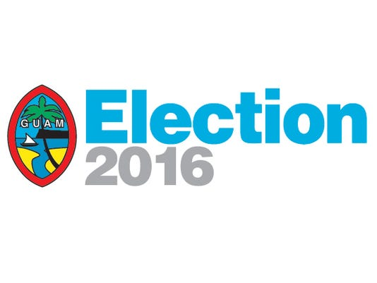 636069344520318101-election-logo-square.jpg