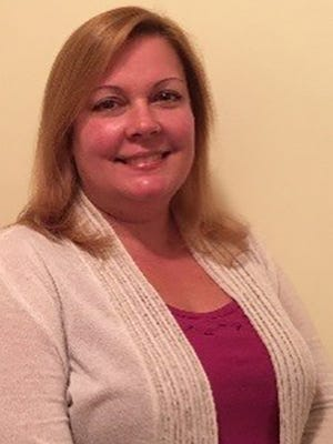 Cheryl Easterlin has joined Coldwell Banker