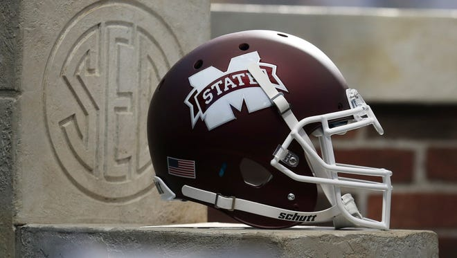 Mississippi State added its 13th early enrollee Thursday in Chauncey Rivers.