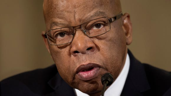 John Lewis' books are best-sellers over the holiday