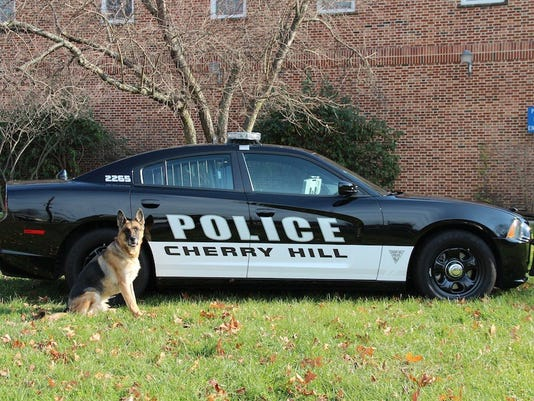 cherry hill police.jpg