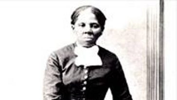 Abolitionist and civil rights activist Harriet Tubman is among the women of history who will be honored Tuesday by the Chemung County Council of Women.