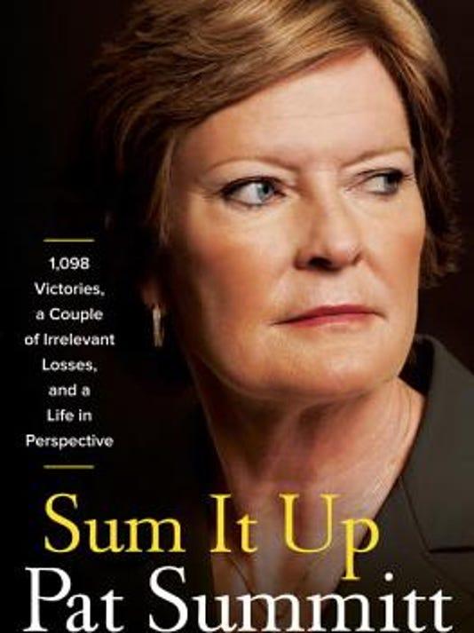 sum-it-up-pat-summit