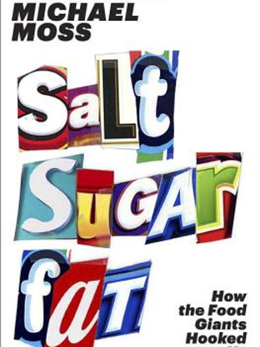 salt-sugar-fat