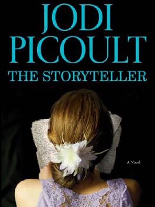 storyteller-jodi-picoult