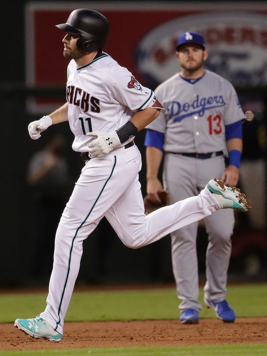 Dodgers_Diamondbacks_Baseball_69952.jpg