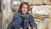 Deleware singer/songwriter to perform Friday at 6 On The Square in Oxford