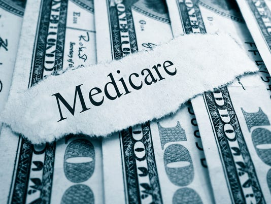 #stock penalties medicare.JPG
