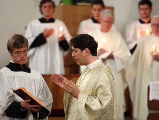 Priests 06