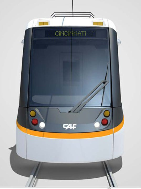 Streetcarfront_Cincinnati