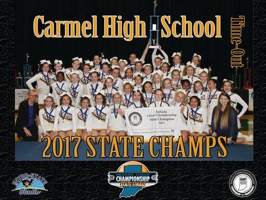 636456471196272361-Carmel-High-School--Time-Out-Award.jpg