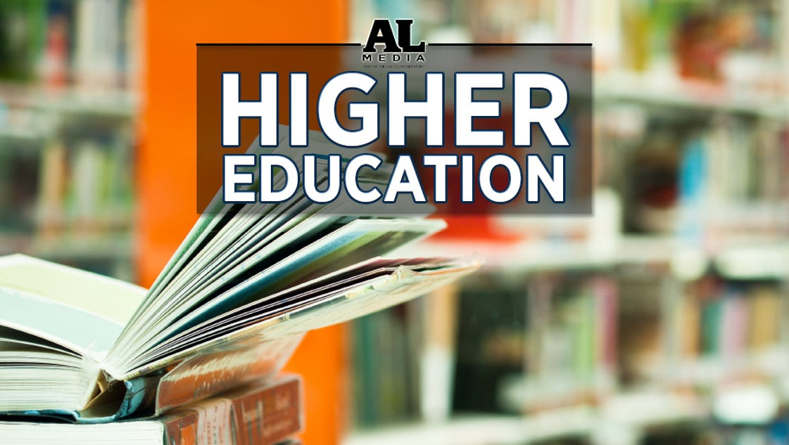 higher education hawaii jobs