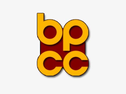635742976170685401-bpcc-simple