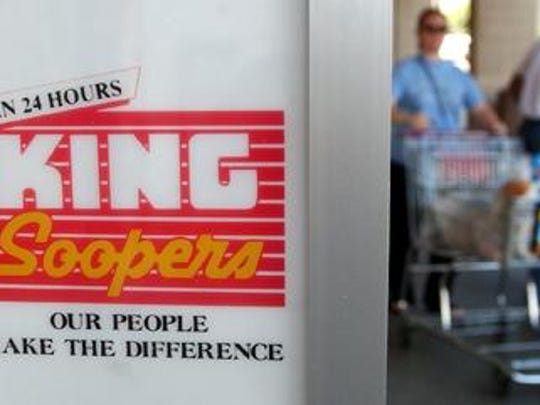 King Soopers operates five Fort Collins locations.