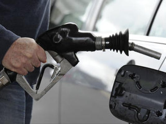 636313200493438081-gas-prices-photos.jpg