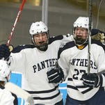 Five things to watch in Section V Hockey