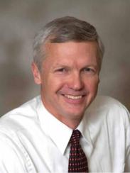 Art Halvorson, candidate for Pennsylvania's 9th Congressional