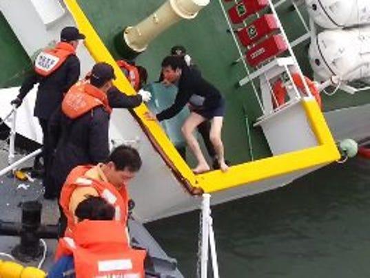 ferry042814 002