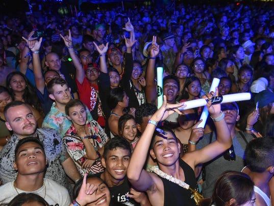 636001462034864947-Guam-07.jpg