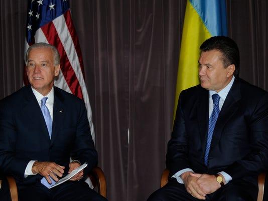 Biden Ukraine_Zaim