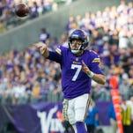 NFL predictions | Dan Kohn's Week 12 picks