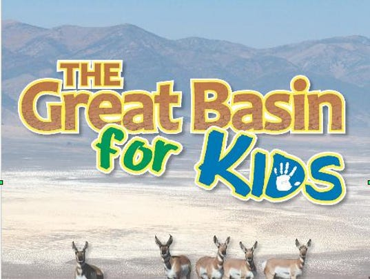 The Great Basin for Kids cover.png