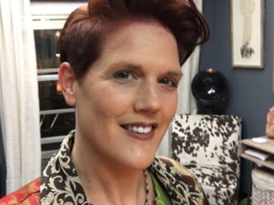 Bonnie Jean Feldkamp