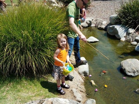 Fishing Frenzy 4