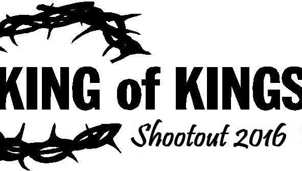 King of Kings Shootout