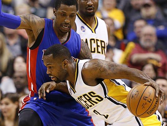 Pistons Will Release Rodney Stuckey Autos Post