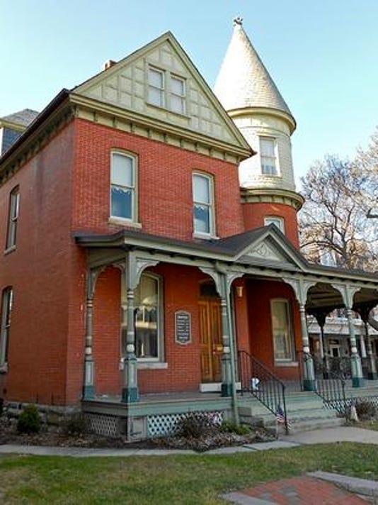 636024627802435532-Oller-House-WHS.jpg