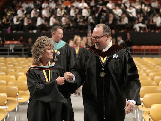 Coronado Graduation 2.jpg