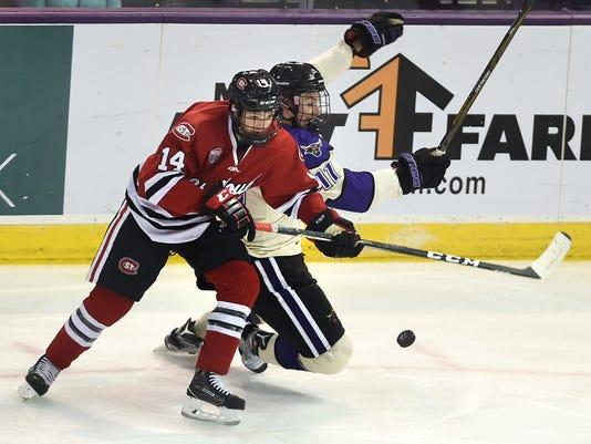 MSU M Hockey 1016 2