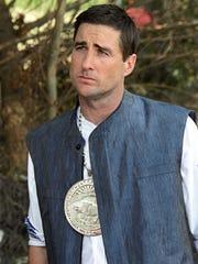 """Luke Wilson in """"Idiocracy."""""""