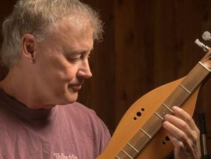 Insiders only, get 25% off tickets to see Bruce Hornsby at the Meyer Theater.  10/27/16