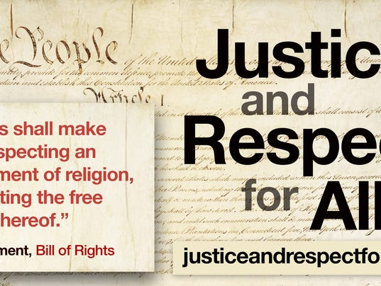 636197451203691174-Justice-and-Respect-Billboard-.jpg