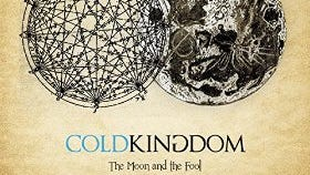 The Moon and the Fool, Cold Kingdom