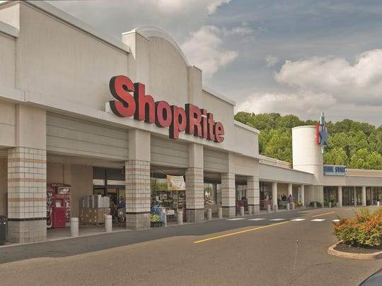 The Weave Shop will occupy 1,200 square feet at the Levin-managed Blue Star Shopping Center on Route 22 in Watchung.