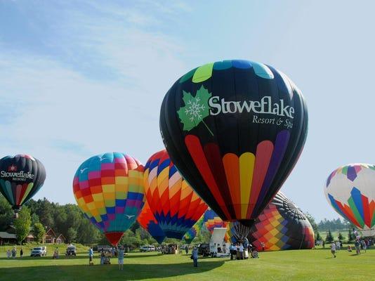 -BUR 0711 Stoweflake Balloonfest.jpg_20130710.jpg