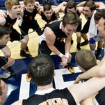Central York tops North Allegheny for PIAA championship