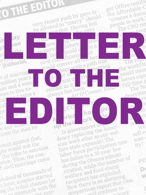 Letters to the editor.