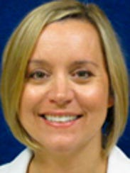 CRPN Michele Chronister