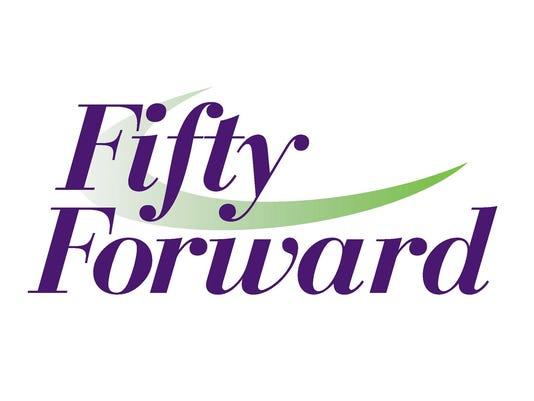 636263947611185070-FiftyForward-logo.JPG