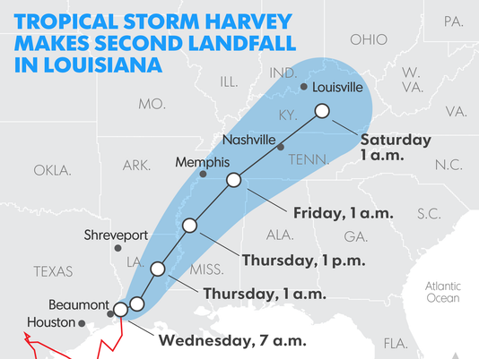 083017-harvey-wednesday-7am-social.png