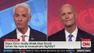 Rick Scott and Charlie Crist debate live on CNN