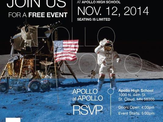 Apollo ad.jpg