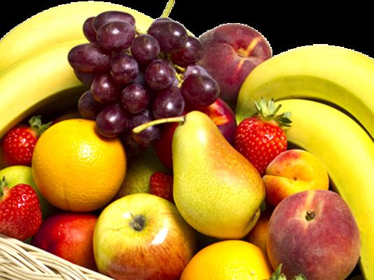 636256030890913269-Basket-of-fresh-fruits.png