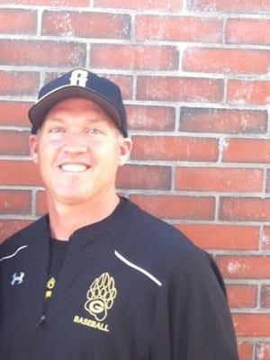 Galena baseball coach Dave Kuliowski has resigned as coach.
