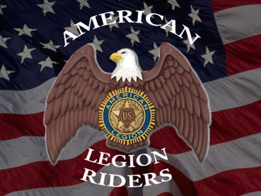 AL Riders.jpg